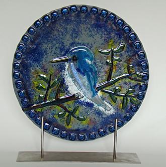 k-ijsvogel-diameter50cm