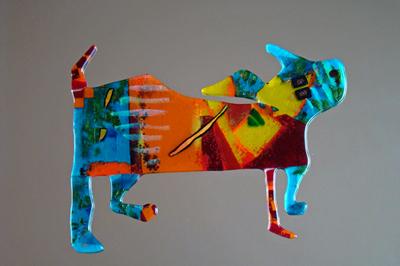 c-animale-incognita2-51x35cm