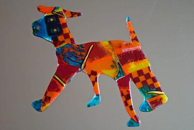 c-animale-incognita3-52x36cm