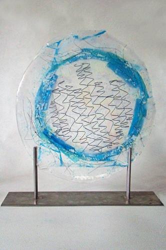 a-caelesti-diameter-42cm