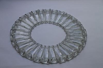 j-flessendans-diameter50cm