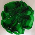 j-flessenplateau-1-diameter50cm