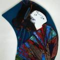 e-lentegeisha-32x50cm