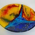 e-schaalbhajan 1-diameter38cm