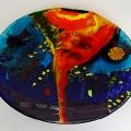 e-schaalbhajan3-diameter38cm