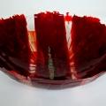 f-schaal-rood-diameter50cm