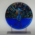 g-pauw-diameter-50cm