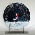 g-roodborstje-diameter50cm