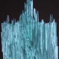 l-ijskasteel-28x40cm
